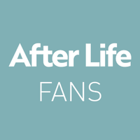 After Life ( @AfterLife_Fans ) Twitter Profile