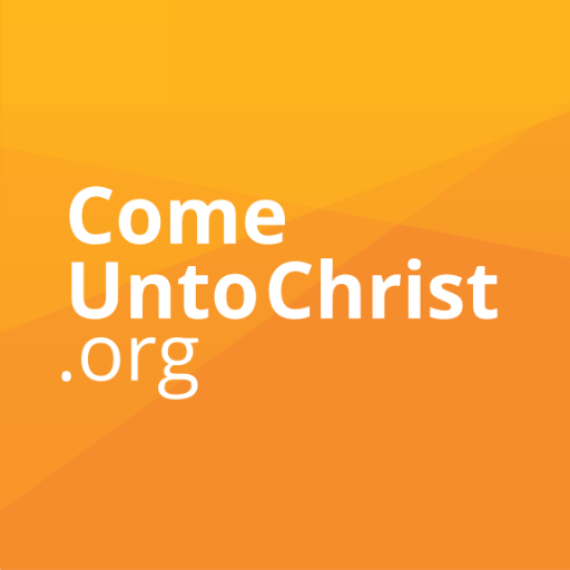 Mormon org (@MORMONorg)   Twitter