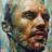 @Gustavo38Ser Profile picture