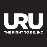URU The Right To Be (@URUTheRightToBe) Twitter profile photo