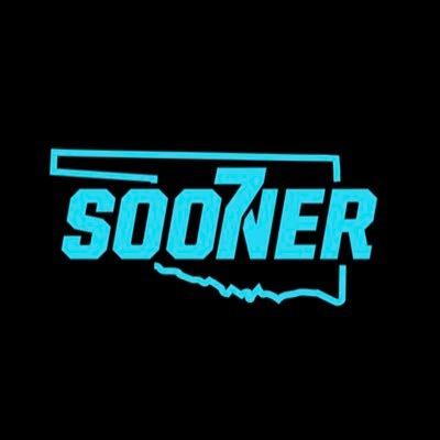 Sooner7