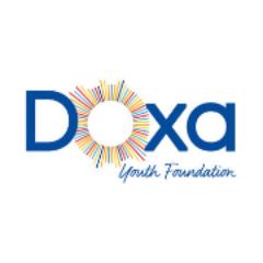 @doxa_org