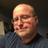 chrisburdick's avatar