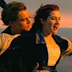 Synching Titanic