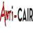 Anti-CAIR