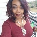 LaTisha Smith - @tisha78724 - Twitter