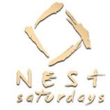 Nest Saturdays
