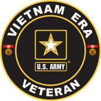 Veteranpreside3