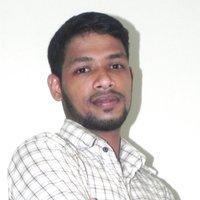 Md. Sazzadul Haque