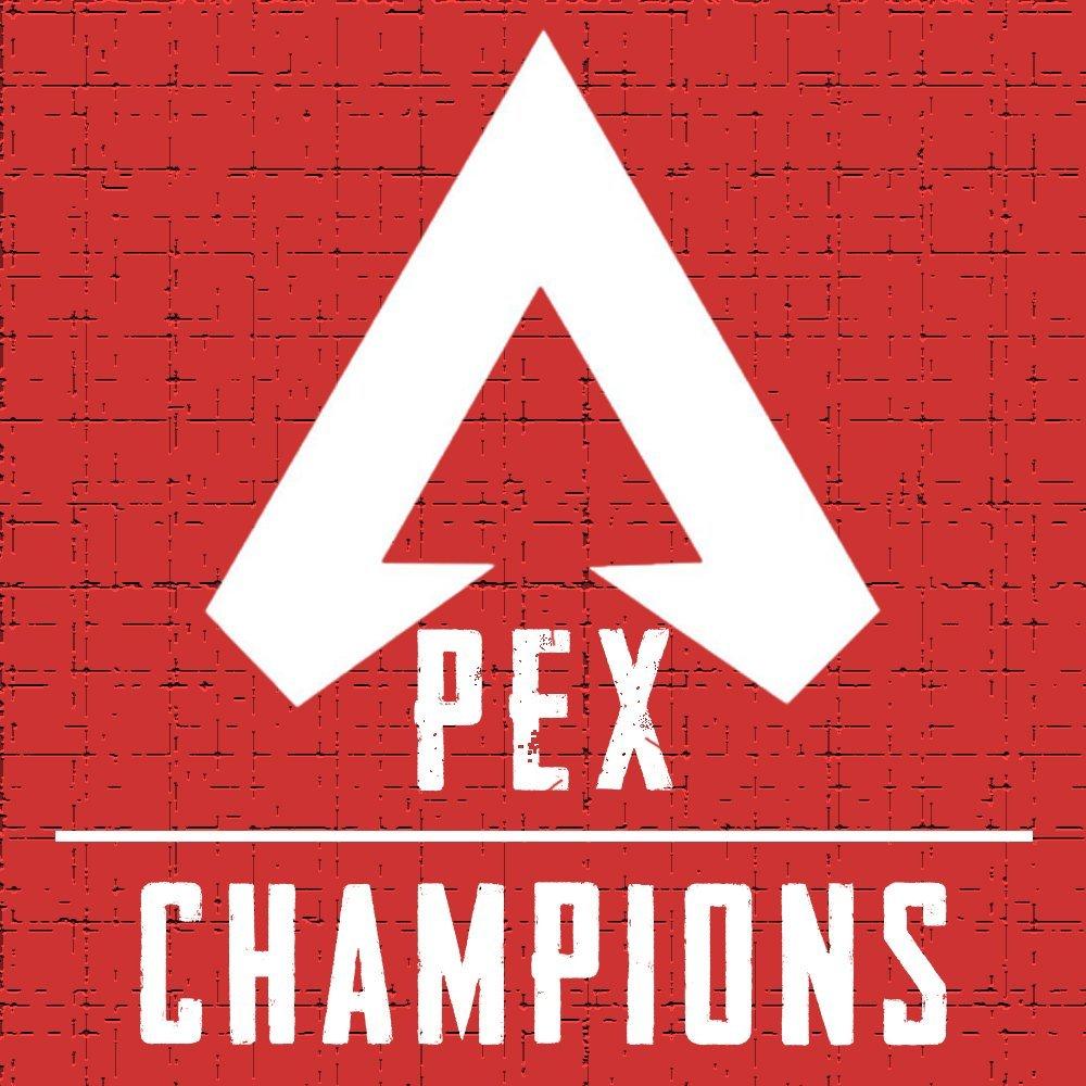 ApexChampions
