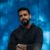 Raghu Karnad Profile picture