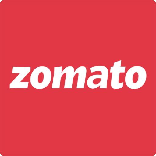 @ZomatoUAE