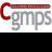 CGMPS Consultores