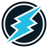 Tweet by Electroneum_SA about Electroneum