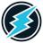 Electroneum_SA avatar