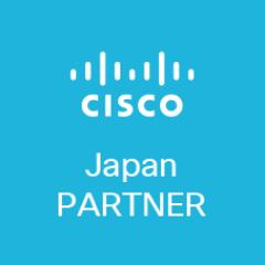 @CiscoJP_Partner