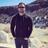 @Leonhart_V1 Profile picture