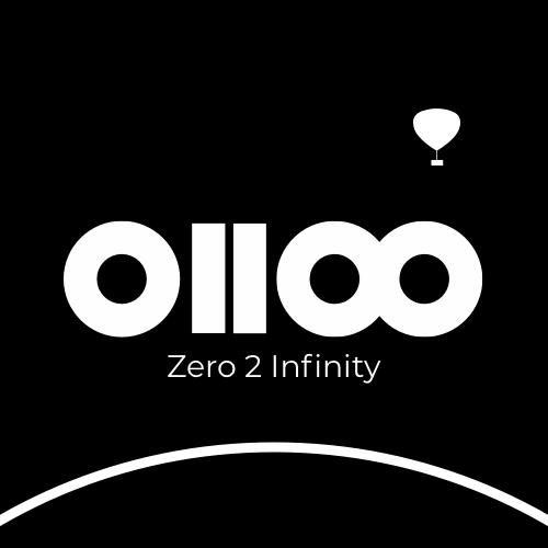@zero2infinity