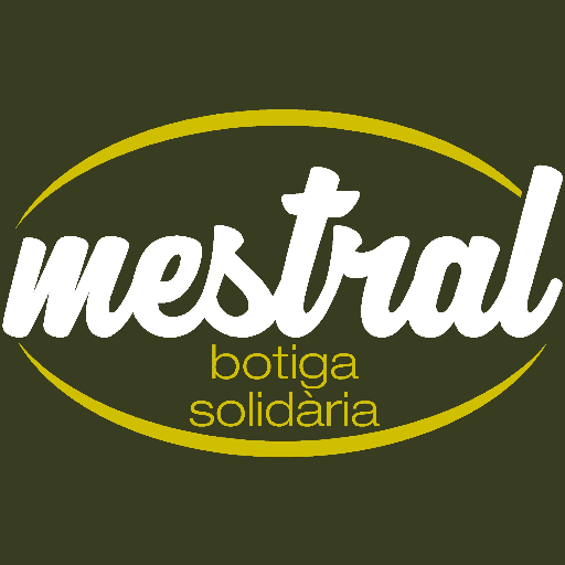 Mestral Economia Social i Solidària