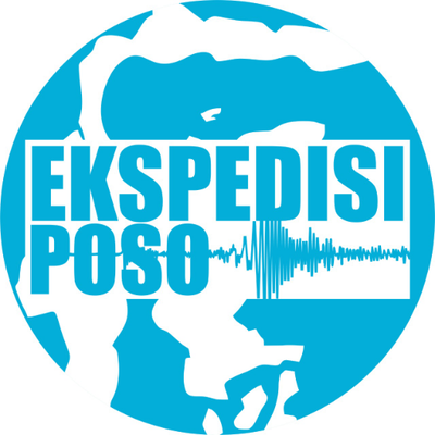 @EkspedisiPoso