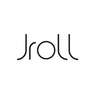 Jroll (@Jroll90878212) Twitter profile photo