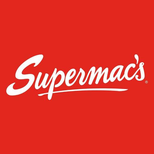 @SupermacsIRE