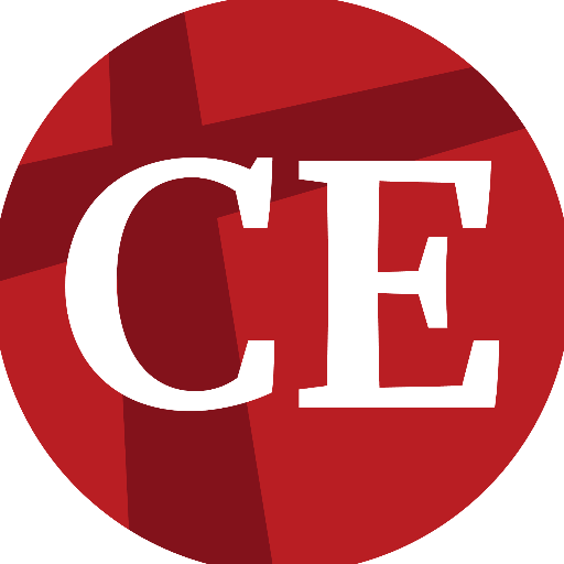 Catholic Extension (@CathExtension) | Twitter