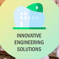 Innovativeengi2