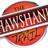 Shawshank Trail