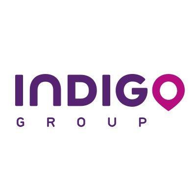 groupindigo_