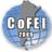 Consejo Federal de Estudios Internacionales