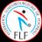 flf.lu