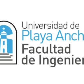 Facultad de Ingeniería - UPLA Chile