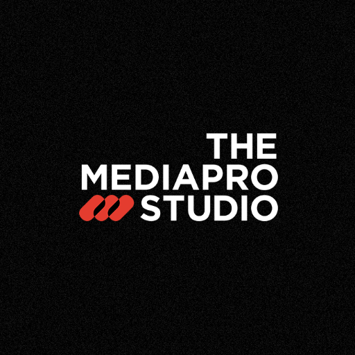 The Mediapro Studio On Twitter Meet The Official Cast Of Elinternadolascumbres It Just Started Filming Which Means That There S No Homework Yet The Back To School Season Will Arrive In Due Time