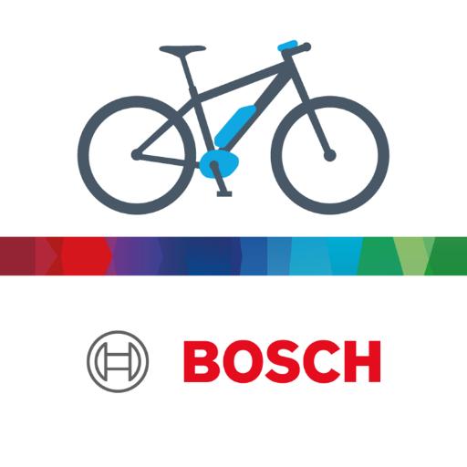 Image result for bosch e bike logo