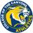 COCAthletics's avatar