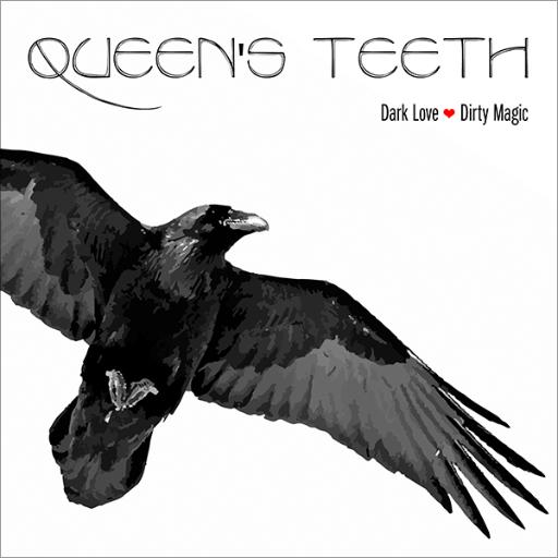 Queens Teeth