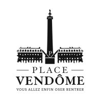 PlaceVendome.fr
