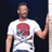 @TeamAjayDevgn Profile picture