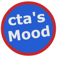 CTA's Mood