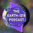 Earth-1218 Podcast
