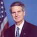 Rep. Walter Jones