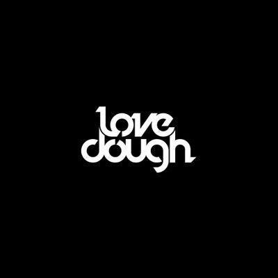 LoveDough Newcastle