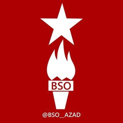 BSO AZAD Sh. Rasool Jan Zone