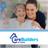 CareBuilders at Home (Omaha, NE)