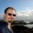 Gabriel Bodard (@palaeofuturist) Twitter profile photo