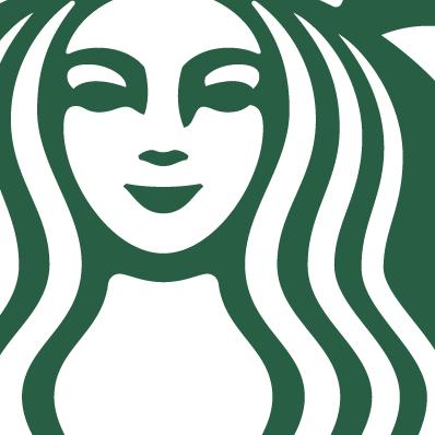 Starbucks Canada Starbuckscanada Twitter