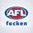 Fucken AFL