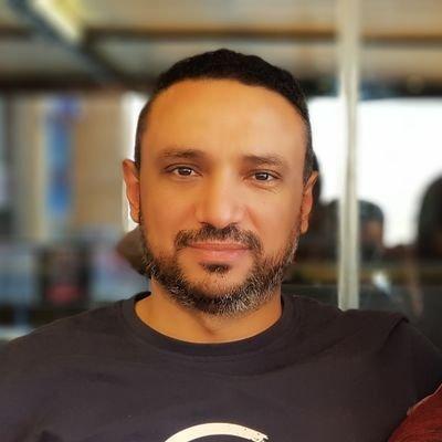 @Usama_Mostafa