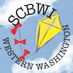 SCBWI of Western Washington